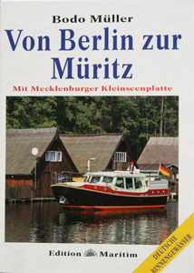 berlinmu.jpg (27704 Byte)